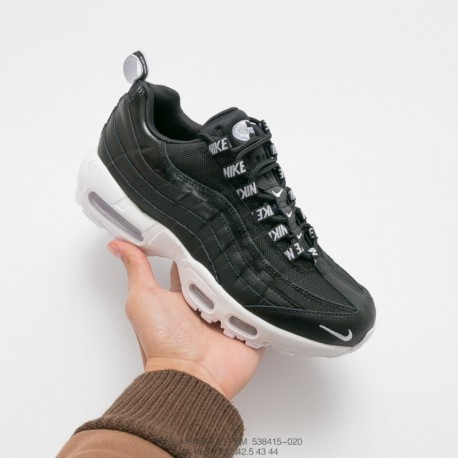 best loved 8ac2b 5c9e5 Nike Air Max 95 Silhouette,Buy Cheap Nike Air Max 95 Trainers,416-020 Nike  Air Max 95 Ultra SE 2018 Autumn Air Vintage Air Trai