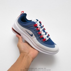 Aa2168-800 nike womens nike air max axis origina
