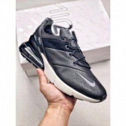 Nike Air Max 270 Vintage Wind Deadstock Designs Heel Parts Into Visable Ai