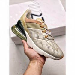 Nike-Air-Force-270-Cheap-Nike-Air-Max-270-Vintage-Wind-Deadstock-Designs-Heel-parts-into-Visable-Air