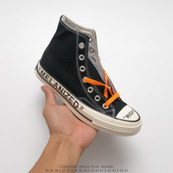 Converse-Chuck-Taylor-All-Star-Shoes-Buy-Converse-Chuck-Taylor-206C-Converse-Vulcanize-Instagram-web-celebrity-Bespoke-Virgil-A