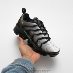 453-008 Nike Continental Factory Outlet Order Quality Mens FSR Nike Air Vapormax Plus Tm Steam Air Max Jogging Shoes Dark Blue