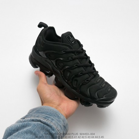 timeless design ee2a1 c9d86 Cheap Nike Tn Shoes China,Nike Factory Outlet Lebanon Tn,453-008 Nike  Continental Factory Outlet Order Quality Mens FSR Nike Ai