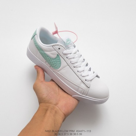 best loved 6d1d5 aaa45 Nike Blazer Limited Edition 2013,Nike Blazer High Limited Edition,471-116  Nike Blazer Low Premium Blazer Limited edition All-ma
