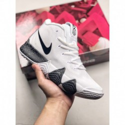 Basketball-Shoes-New-Releases-New-Balance-502-Basketball-807-601-Nike-Kyrie-4-EP-Full-New-ColorWay-Quantified-cushlon-Pro-Cotto
