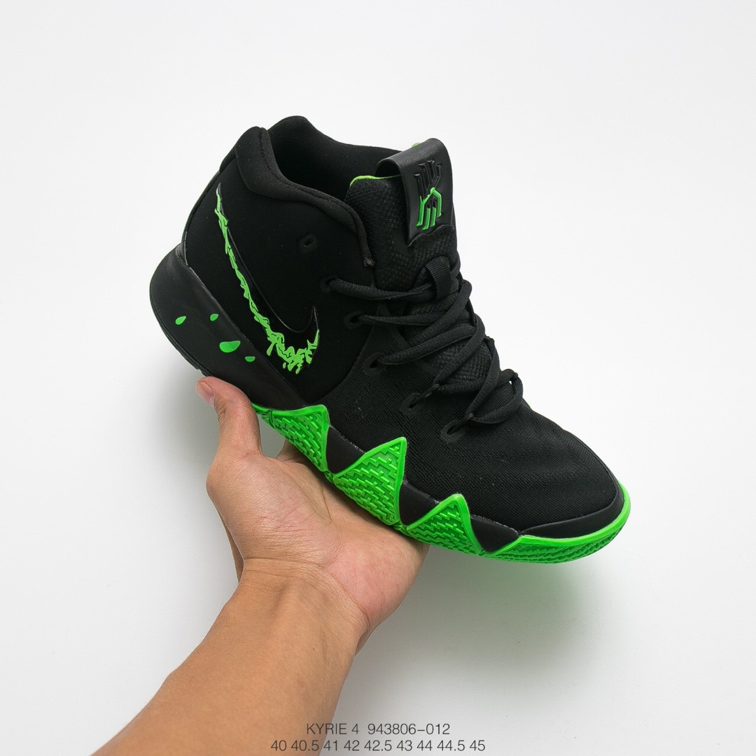 on sale cd938 fdd40 Kyrie 3 What The Big Kids Basketball Shoe,Cheap Basketball ...