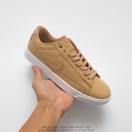 new concept ea6ac adcc5 Off White Nike Blazer Where To Buy,Where To Buy Nike Blazer Off White,The  style of Nike blazer low All-match is loved by trend