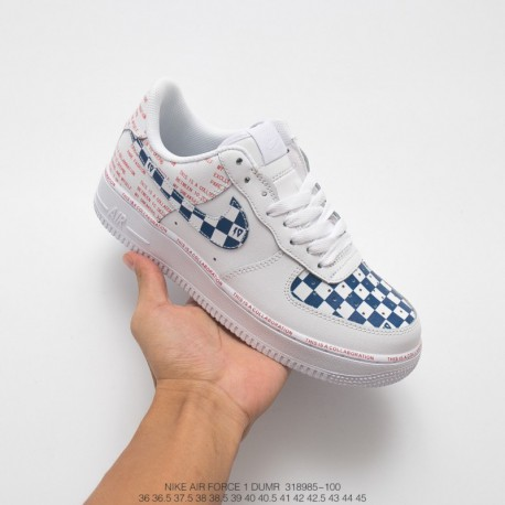 finest selection 3d07e 541b4 Nike Air Force 1 Womens Sale,Nike Air Force 1 Low Womens White Cheap,Nike  Womens Air Force 1 Low Air Force One Classic Skate sh