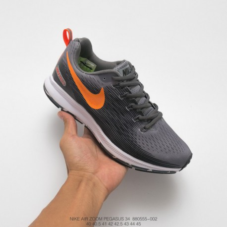 sale retailer 7501e be634 Nike Air Zoom Pegasus Sale,Buy Nike Zoom Pegasus 34,555-017 Nike Air Zoom  Pegasus Lunar Epic Pegasus 34 Generation Breathable T