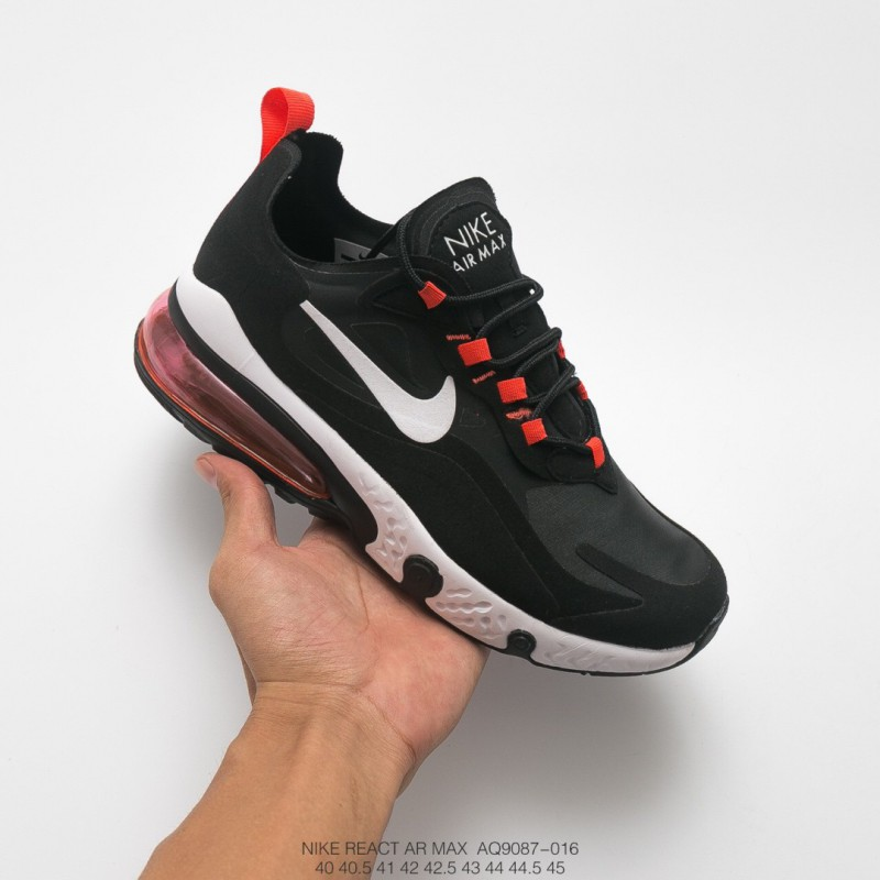 Nike-Sports-Shoes-Discount-Best-Nike-Spo
