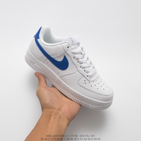 separation shoes 67a11 e4400 Nike Air Force 1 Low Leather Pack,Nike Air Force 1 Womens Low Top,Nike Air  Force 1 Low Air Force One Low Classic Skate shoes To