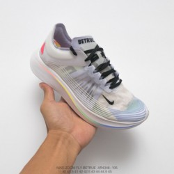 Nike-Zoom-Fly-Sp-Lab-Nike-Zoom-Fly-VS-Zoom-Fly-Sp-AR4348-105-Nike-Lab-Zoom-Fly-SP-Upper-More-Stereo