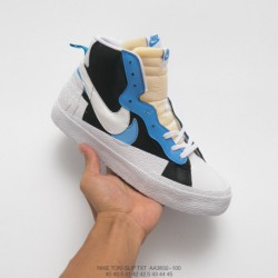 Nike-The-Ten-Blazer-MID-Nike-Blazer-MID-The-Ten-AA3823-400-Nike-carries-the-Deconstruction-style-to-the-end