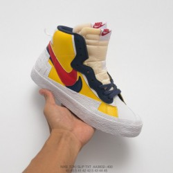 The-10-Nike-Blazer-MID-The-Ten-Nike-Blazer-MID-AA3823-400-Nike-carries-the-Deconstruction-style-to-the-end