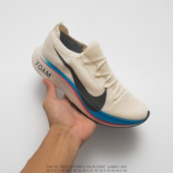 2bfbb98c865ec Nike-Zoom-Fly- Mercurial -Flyknit-Off-White-Off-