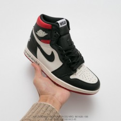 428-106 jordan/ jordan 1 premium get original sole developed not for resale los angeles released editio