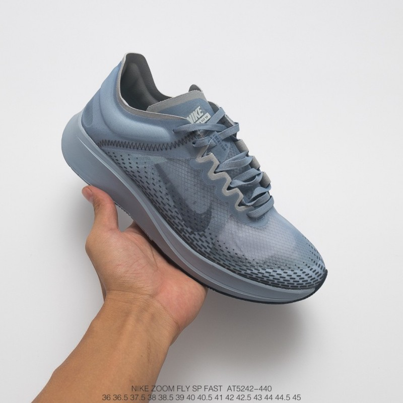 Nike-Zoom-Fly-Sp-Fast-Nike-Running-Zoom-Fly-Sp-Fast-AT5242-400-Nike-Zoom-Fly-SP-Fast-Racing-Shoes