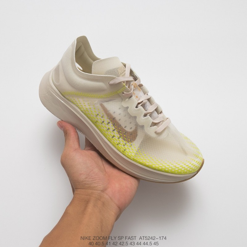 Nike-Zoom-Fly-Shoes-Nike-Zoom-Fly-VS-Nike-Zoom-Fly-Sp-AT5242-400-Nike-Zoom-Fly-SP-Fast-Racing-Shoes