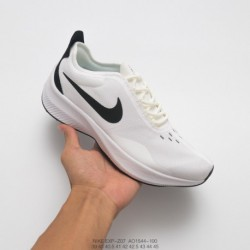 Ao1544-100 Nike EXP-Z07 Lightweight Breathable Training Trainers Shoes Get Inspired By Nike Trainers Shoe