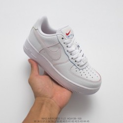 Nike-Air-Force-1-Low-Premium-Trainer-Nike-Air-Force-1-Low-Cmft-Premium-AQ4139-101-Nike-Air-Force-1-Low-Premium-Air-Force-One-Cl