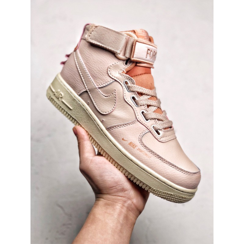 Buy-Nike-Air-Force-180-MID-Nike-Air-Forc