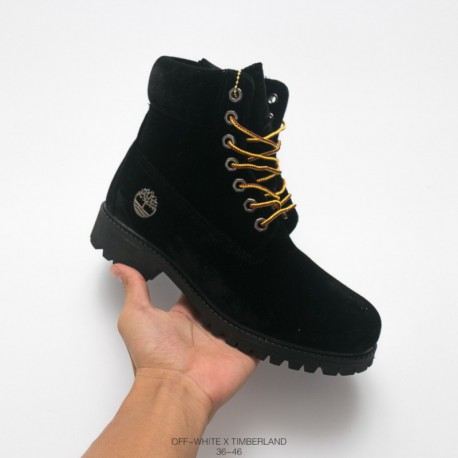 places that sell timberland boots