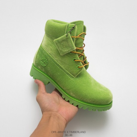 Buy Timberland Boots Online China,Where To Buy Timberland  Boots,Timberland/OFF,WHITE x Timberland 6,Inch Boot Rhubarb Boots Cro