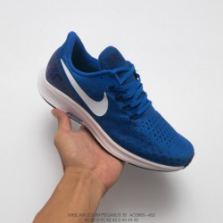 Nike air zoom pegasus 35 special lunar epic 35th generation classic cushioning racing shoe