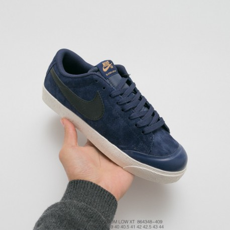 new arrival a22c3 fbade Nike Shoes Blazer Low,Cheap Nike Blazer Shoes,348-520 Nike/ SB Blazer Zoom  Low XT UNISEX Killer Whale Toe Cap SKATE BOARD Shoes