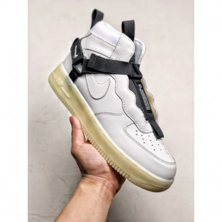 new product 24e97 7ac28 Nike SF Air Force 1 Utility MID,Nike SF Air Force 1 MID Urban Utility,Nike  Air Force 1 Utility Functional Properties This Deads