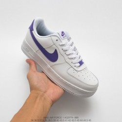 Nike-Air-Force-1-New-York-City-Edition-The-New-Nike-Air-Force-1-241-844-Nike-New-York-SOHO-Store-Limited-edition-Edison-Chen-Th