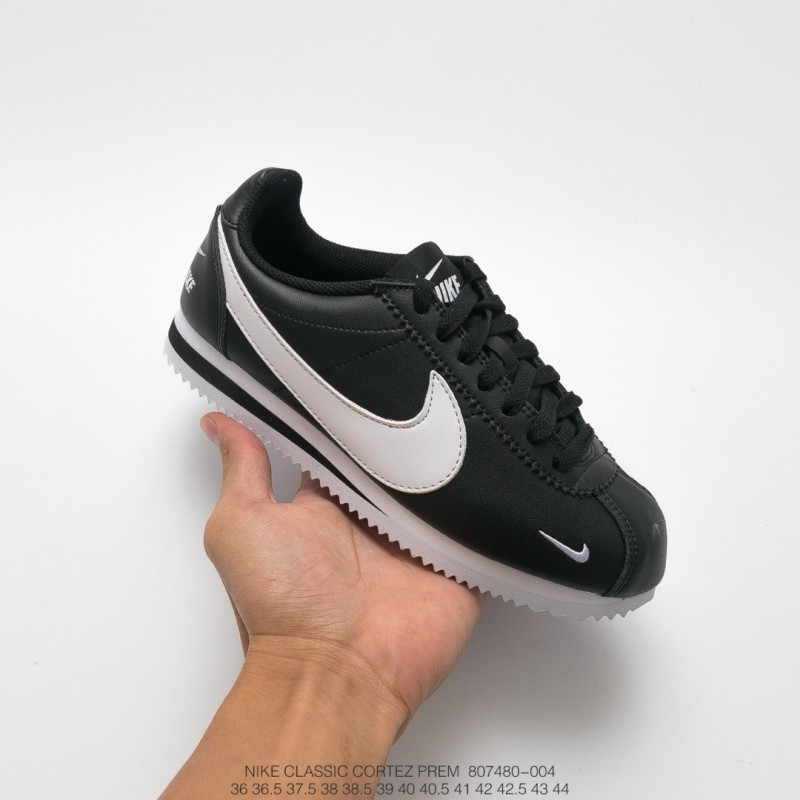 Casual,Nike Classic Cortez Leather
