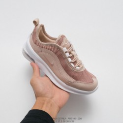 Ar5186-200 nike/ AIR MAX ESTREA Sports And Leisure Trainers Shoes Nike Is Inspired By Design To Create A Pair Of Deadstock Shoe