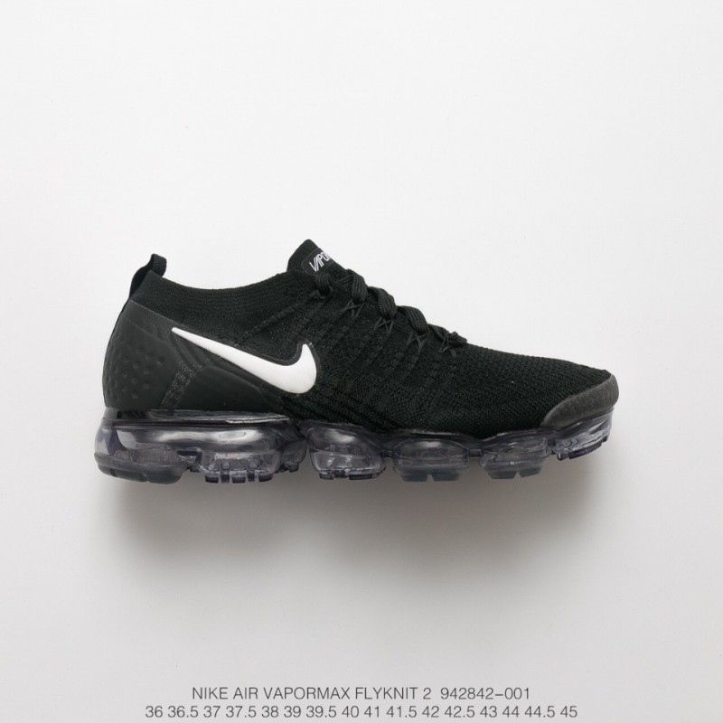 new product bb4e0 5bfcc Nike Air Max Flyknit 2018,Nike Flyknit Air Max 2018,Nike Air VaporMax  Flyknit 2.0 W II Air Max All-match Jogging Shoes