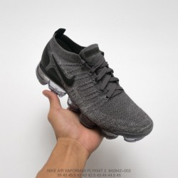 Best-Nike-Shoes-2018-Nike-Air-Vapormax-Womens-2018-Nike-Air-VaporMax-Flyknit-20-W-II-Air-Max-All-match-Jogging-Shoes