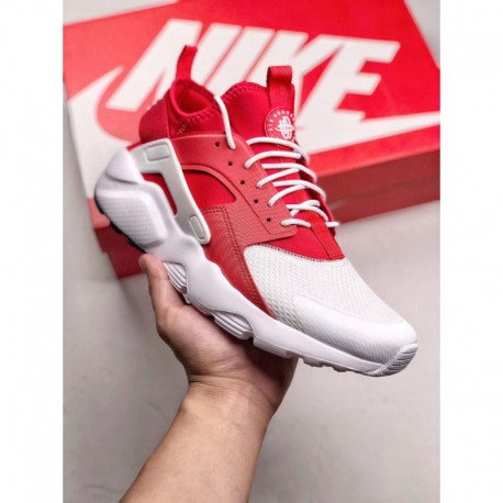 huge selection of a752d fc768 568 116 Nike AIR HUARACHE Run Simplified Standard Colour Card Nike  Developers Spend A Lot Of