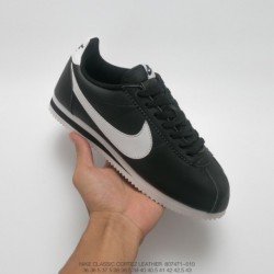 471-102 Nike Export Order Deadstock Cortez Womens CLASSIC Cortez Nylo