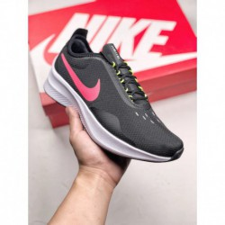 Ao1544-004 nike exp-207 technology racing shoes nike this year, with react cushioning as the core to create a pair of deadstock