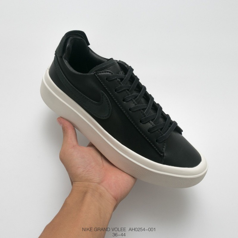best website 8b8eb cdde6 Ah0254-100 Nike Lab Grand Volee Quality Inspection In Bbs.hupu.com  ...