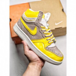 Nike court force stussy hi 25th heavy launch crossover supports the delivery of the 2006 crossove