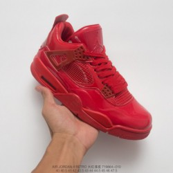 Air-Jordan-4-11lab4-Air-Jordan-4-Aj4-864-010-Jordan-4th-generation-Air-Jordan-4-11lab4-AJ4-Premium-BASKETBALL-SHOES-Jordan-Bran