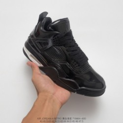 Air-Jordan-4-Retro-11lab4-Air-Jordan-4-11lab4-Black-864-010-Jordan-4th-generation-Air-Jordan-4-11lab4-AJ4-Premium-BASKETBALL-SH