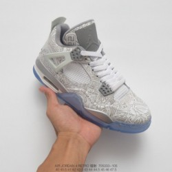 Jordan-Brand-Air-Jordan-4-Retro-Where-To-Buy-Air-Jordan-4-864-010-Jordan-4th-generation-Air-Jordan-4-11lab4-AJ4-Premium-BASKETB