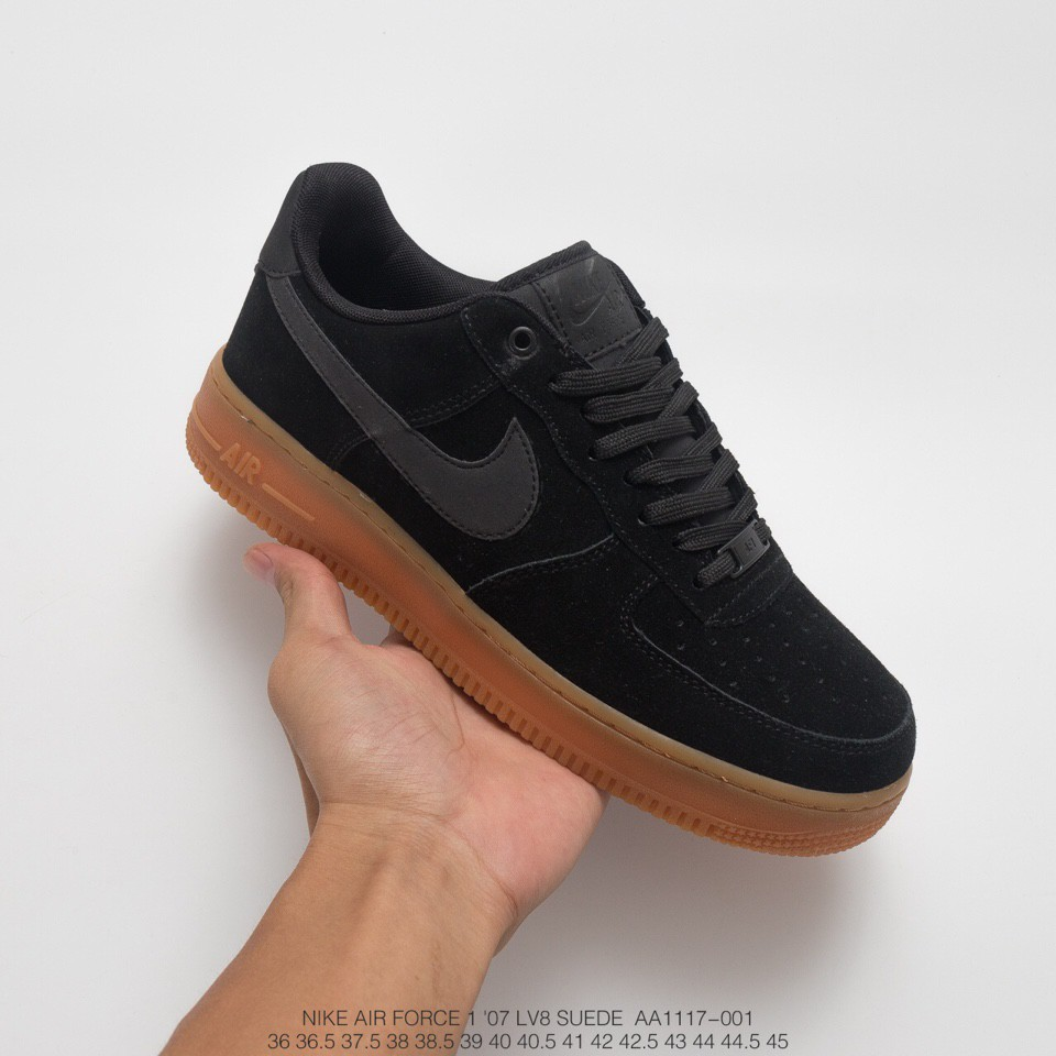 Nike Air Force 1 07 Se Aa0287 600,Nike Air Force 1 Flyknit