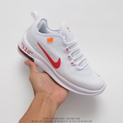 Aa2168-100 nike 520 off-white Crossover Nike Air Max 98 Vintage Classic Celebrates Its 20th Anniversary This Yea