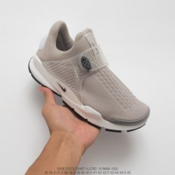 686-002 Nike King Nike Sock Dart KJCRD Casual Breathable Socks With Soft Covered Comfortable Doubles - adjustable buckle belt d