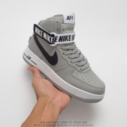 best sneakers 15e56 acf7f 121-044 Nike Air Force 1 Sp HIGH Air Force One High Classic All-
