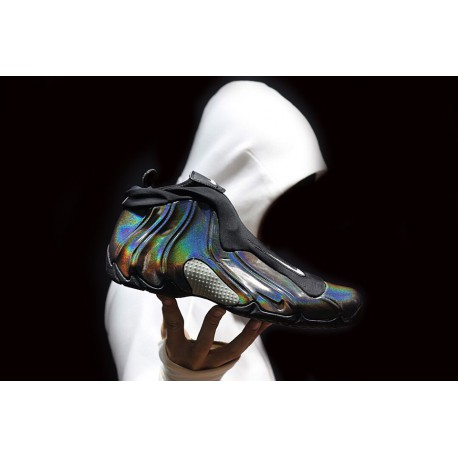 Premium Manufactures America's Ordering Products The Highest Craft Holographic Wind In The Foamposite One/Pro nike air foamposi