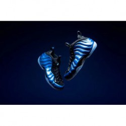 ⚡️ foamposite one/Pro try on the shoe