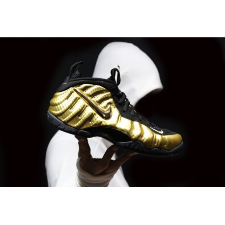 size 40 c95dd ef572 Rose Gold Basketball Shoes,Rose Gold Basketball Ball,Premium Wanmade  America Orders Wanfa Foamposite One/Pro The highest craft